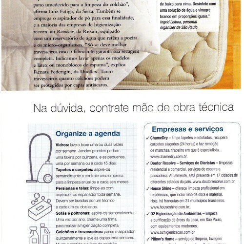 2_Revista Casa Claudia_Limpeza sempre em dia_maio 2014